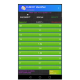 ELM327 v2.2 Bluetooth 4.0 Android / iPhone